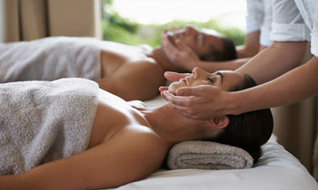 Spa Treatments to Try before Your Wedding Kalamazoo, MI