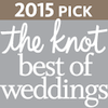 Kalamazoo Best Wedding Venue The Knot